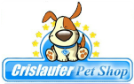 Crislaufer Pet Shop